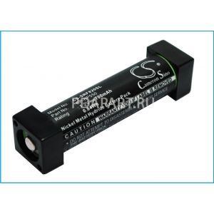 аккумулятор Sony MDR-DS3000 700mah CS-SRF820SL