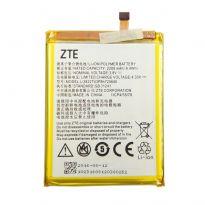 Аккумулятор ZTE Blade A510 2200mah