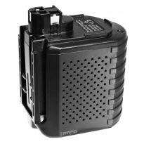 Аккумулятор Bosch 2607335082, BAT019, BAT021 3000mah
