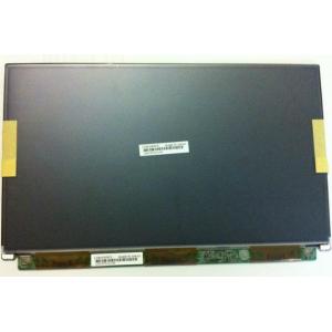 """Матрица Toshiba LTD111EXCZ 11.1"""" 1366x768"""