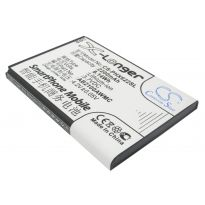 Аккумулятор Philips Xenium X622, W336, W632 2200mah CS