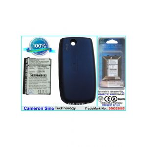 аккумулятор HTC Touch 3G 2200мАч CS-DTS3XL