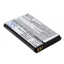 Аккумулятор Philips M200, Xenium X312, X320 1050mah CS