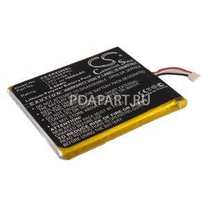 аккумулятор Sony Xperia Acro S 1800mah CS-ERX260SL