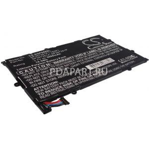аккумулятор Samsung Galaxy TAB P6800 5000mah CS-SGP680SL