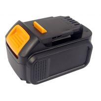 Аккумулятор DeWalt DCB140, DCB142, DCB145 3000mah
