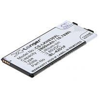 Аккумулятор LG G5 SE H845 2800mah CS