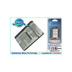 аккумулятор Toshiba G810 1530мАч CS-EG810SL