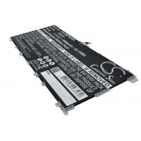 Аккумулятор Samsung Galaxy Note Pro 12.2 SM-P900, Tab Pro 12.2 SM-T900 9500mah CS