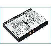 Аккумулятор Asus A632, A636, A639 1350mah