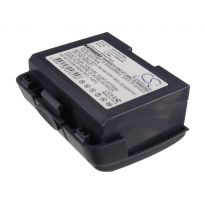 Аккумулятор Verifone VX670 1800mah