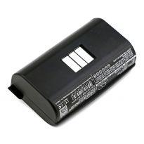 Аккумулятор Intermec 700, 730, 750 3400mah CS