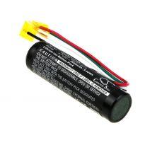 Аккумулятор Bose LifeStyle 520, 525, 535 2600mah