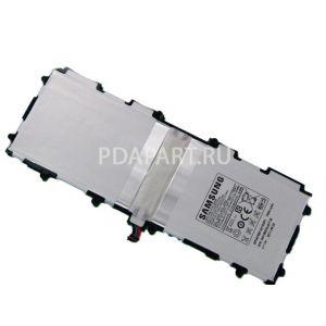 аккумулятор Galaxy Note 10.1 GT-N8000 / Galaxy Tab 2 10.1 GT-P5100 / Galaxy tab 10.1 GT-P7500 оригинал