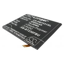 Аккумулятор Samsung Galaxy Tab 4 7.0 SM-T230