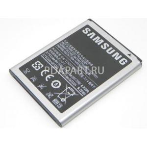 аккумулятор Samsung Galaxy Note N7000 оригинал