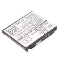 Аккумулятор Samsung AB503442CC, AB503442CE 700mah CS