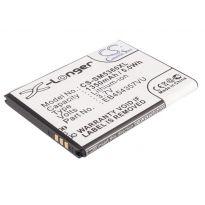 Аккумулятор Samsung EB454357VU 1350mah CS