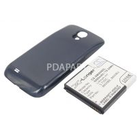 аккумулятор Samsung Galaxy S4 i9500 5200mah CS-SMI950DL синий