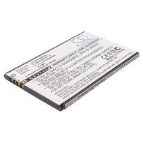 аккумулятор МТС 962 1100mah CS-OTV860SL