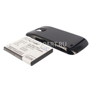 аккумулятор Samsung Galaxy S4 mini i9190 3800mah CS-SMI919HL черный