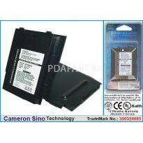 аккумулятор Gigabyte gSmart 850mah CS-UB401SL