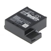 Аккумулятор AEE Magicam S50, S51, S70 900mah