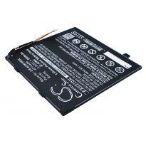 Аккумулятор Acer Aspire Switch 10, Iconia Tab 10 5900mah