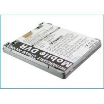 Аккумулятор Archos AV500 mobile DVR 30GB 2600mah