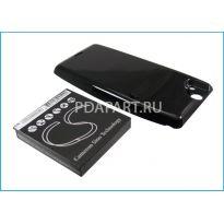аккумулятор Sony Ericsson Xperia Arc X12 2500mah CS-ERT15BL