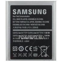 аккумулятор Samsung Galaxy Premier i9260, Galaxy Core LTE SM-G386F 2100mAh оригинал