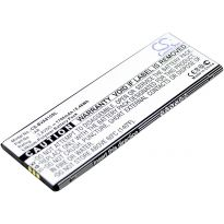 Аккумулятор Blackview A8 1700mah