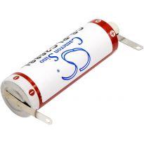 Батарейка Maxell ER6C 1800mah