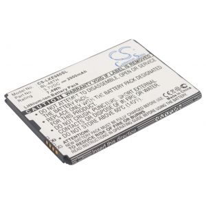 аккумулятор LG Optimus G Pro E980, E988 2000mah CS-LKE980SL