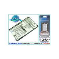 аккумулятор HTC Touch Pro 2 T7373 1200мАч CS-HDP180SL