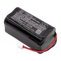 Аккумулятор Audio Pro Addon T3, T9, T10 3400mah