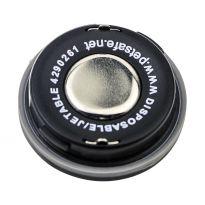 Батарея Petsafe, Sportdog RFA-67 150mah