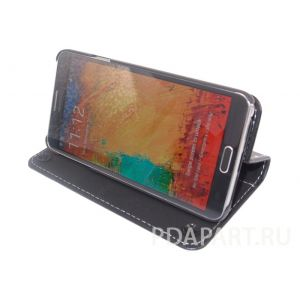 аккумулятор Samsung Galaxy Note 3 6400mah CS-SMN900DL