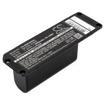 Аккумулятор Bose Soundlink Mini 3400mah