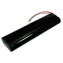 Аккумулятор Polycom SoundStation2W 4400mah