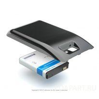 аккумулятор Samsung Galaxy Note 5000mah Craftmann черный