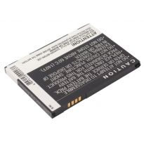 Аккумулятор Asus P550 1550mah