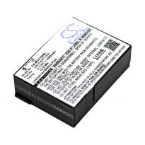 Аккумулятор M3 Mobile OX10 3300mah