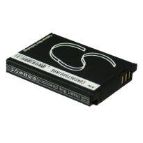 Аккумулятор Samsung SLB-10A 1050mah