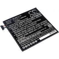 "Аккумулятор Asus Fonepad 7"" FE170CG 3900mah"