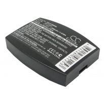 Аккумулятор 3M C1060 950mah