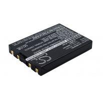 Аккумулятор Iridium 9505A 2800mah