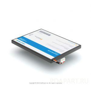 аккумулятор HTC Flyer 4000mah Craftmann