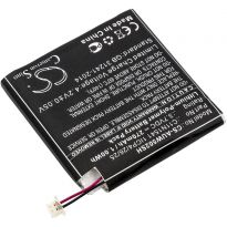 Аккумулятор Asus ZenWatch 2 270mah