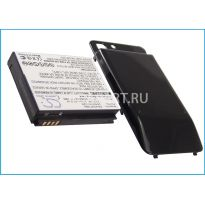 аккумулятор HTC Raider 3000mah CS-HTX710HL